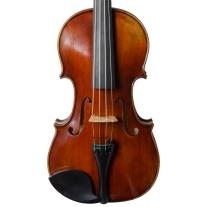 Mathias Thoma MT60044 4/4 Violin Outfit