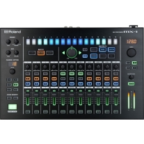 Roland AIRA MX-1 Mix Performer Control Surface