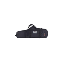 Protec MX305CT Max Contoured Tenor Saxophone Case in Black