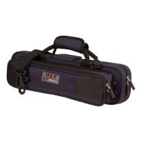 Protec MX308BX Flute Slimline PRO PAC Case - Blue