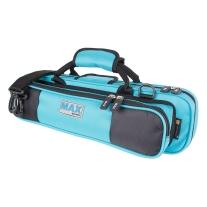 Pro Tec MX308MT Flute MAX Case (Mint)