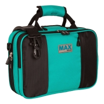 Protec Oboe MAX Case (Mint), Model MX315MT