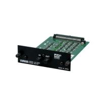 Yamaha MY8-AT Adat Digital I/O Card