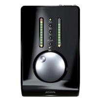 RME ALVA Nanoface USB Audio and MIDI Interface