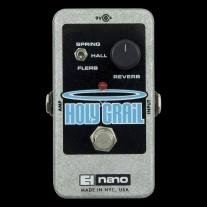 Electro Harmonix Nano Holy Grail Reverb