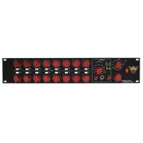 Phoenix Audio Nicerizer 16 MK2 Summing Mixer