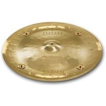 "Sabian 20"" Paragon Diamondback China Cymbal"