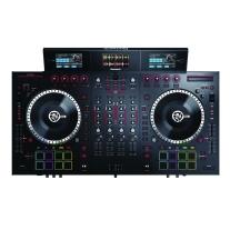 Numark NS7 Mk3 Digital DJ Controller