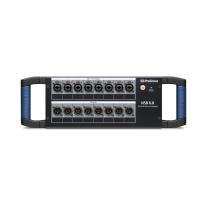 Presonus NSB 8.8 8x8 AVB-Networked Stage Box