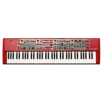 Clavia Nord Stage 2 Compact