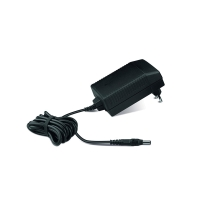 Sennheiser NT 1-1 US Power Supply for ASA 1