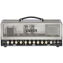 Vox NT50H Night Train 50W Amp Head