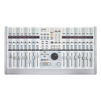Solid State Logic Nucleus 2 DAW Controller