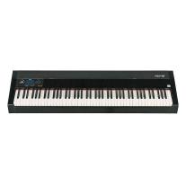 Studiologic NUMA NERO 88-Key MIDI Controller