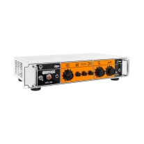 Orange Amplification OB1-300 300-Watt Rack-Mountable Bass Amplifier Head