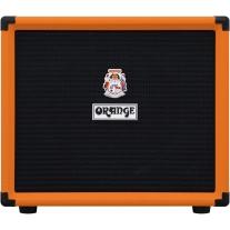 Orange OBC112 Bass Cabinet