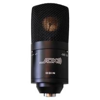 ADK Odin Condenser Microphone