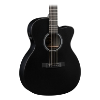 Martin Performing Artist Series Acoustic Electric Guitar