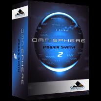 Spectrasonics Omnisphere 2 Upgrade From Omnisphere 1