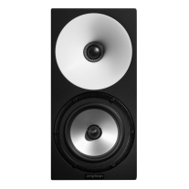 Amphion ONE12 - Single