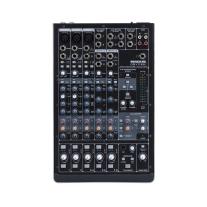 Mackie 820i Firewire Recording Mixer