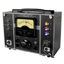 Retro Instruments OP-6 OP6