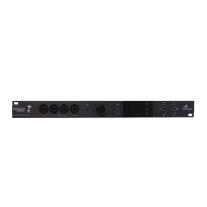 Antelope Orion Studio HD Digilink HDX and USB 3.0 AD/DA Interface w/ 12 Mic Pres