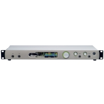 Prism Sound Orpheus Firewire Interface
