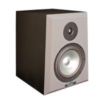 """Ocean Way Audio Pro2A 2-Way 8"""" Studio Monitor (Single)"""