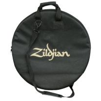 """Zildjian 22"""" Cymbal Bag"""