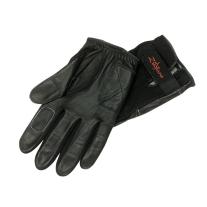 Zildjian Drummer's Gloves - Large