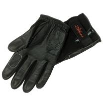 Zildjian Drummers' Gloves - Extra Large
