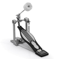 Mapex P200RB Mapex Rebel Single Bass Drum Pedal