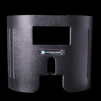 Primacoustic VoxGuard Recording Mic Ambient Noise Attenuator
