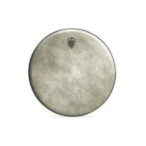 "Remo P30516-FA Fiberskyn Powerstroke 3 Ambassador Drum Head - 16"""