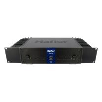 Hafler P3100 2‑Channel MOSFET Studio Power Amplifier