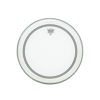 """Remo 18"""" Powerstroke 3 Bass Drumhead"""