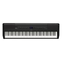 Yamaha P515B Black Digital Piano