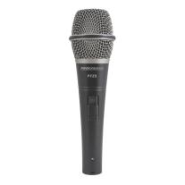 ProFormance P725 Supercardioid Dynamic Handheld Microphone