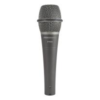 ProFormance P745 Supercardioid Dynamic Handheld Microphone