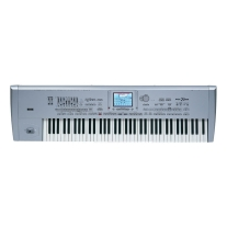 Korg Pa1X Pro Elite 76-Key Professional Arranger Keyboard NEW CONDITION!
