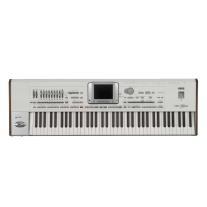 Korg Pa2xpro 76-Key Professional Arranger Keyboard