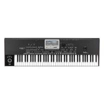 Korg PA3X-LE 76-Key Arranger Keyboard