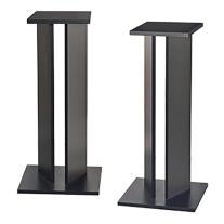 "Argosy Classic Speaker Stand (36"", Pair)"
