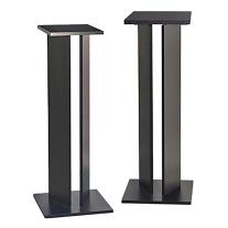 "Argosy Classic Speaker Stand (42"", Pair)"