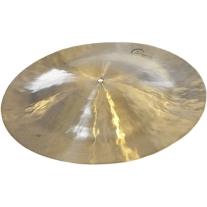 """Dream Cymbals Pang 18"""" Cymbal"""