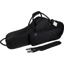 Protec PB305CTXL Tenor Saxophone PRO PAC Case Black