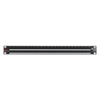 DBX PB48 Patch Bay Balanced