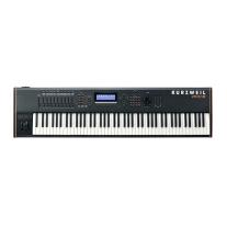 Kurzweil PC3A8 88-Key Performance Controller Keyboard