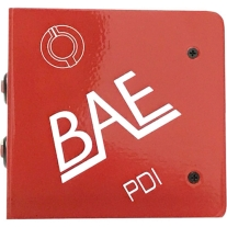 BAE PDI Passive Direct Box